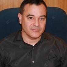 Profesional Médico Froilán Ibáñez Recatalá
