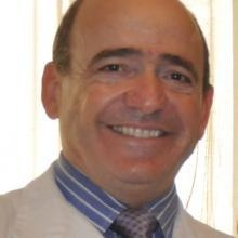 Profesional Médico Manuel Baturone Castillo
