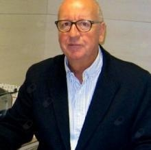 Profesional Médico Miquel Cardona Fontanet