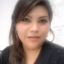 Profesional Médico Margarita Erazo Rivera