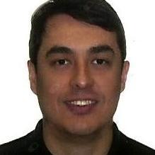 Profesional Médico Javier Reyes Torres