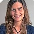 Profesional Médico Margot Fusté Pardo