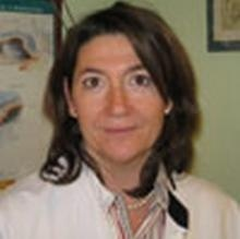 Profesional Médico Catalina Marco Playa