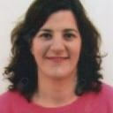 Profesional Médico Laura Periáñez Rivera