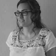 Profesional Médico Maria Plata Bahamonde