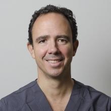 Profesional Médico Ignacio Balda García