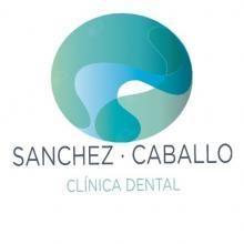 Profesional Médico María Concepción Sánchez Caballo