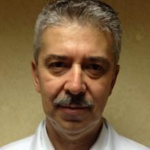 Profesional Médico Joaquín Punsoda Bou