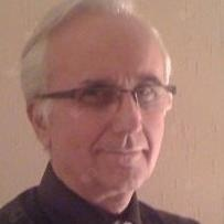 Profesional Médico Joaquim Gironella Coll