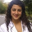 Profesional Médico Laura Palomino Meneses