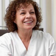 Profesional Médico Stella Maris Costa Billota