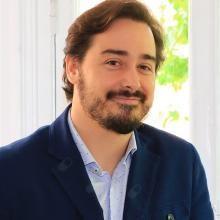 Profesional Médico Alberto Rodríguez Quiroga