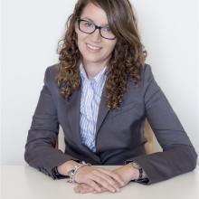 Profesional Médico Pilar Gil Díaz