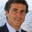 Profesional Médico Rafael Luque Aranda