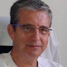 Profesional Médico Luis Manuel Cervantes Paez