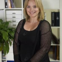Profesional Médico Luz Andreu