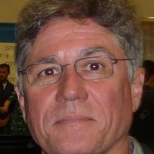 Josep Lluís Arimany Montañà