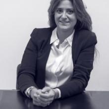Profesional Médico Claudia Gomez Castany