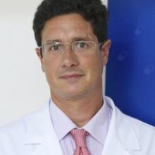 Profesional Médico Francisco Delgado Lopez