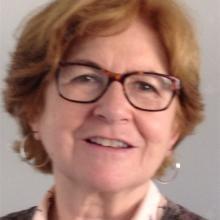 Profesional Médico Maria Jose Fernandez Aguirre