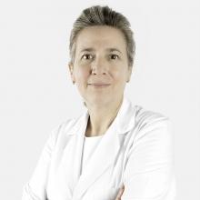Profesional Médico Alicia Verdugo Gazdik