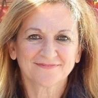 Profesional Médico Paloma López Cayhuela