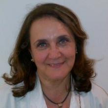 Gloria Oller Cid