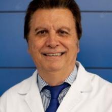 Profesional Médico Josep Merlo Mas