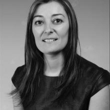 Profesional Médico Carolina Pérez Negueruela