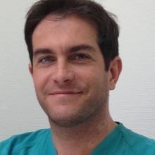 Profesional Médico José Antonio Fernández Díaz