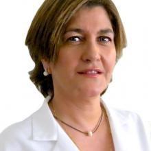 Profesional Médico Maria Eulalia Fernandez Montoli