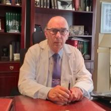 Profesional Médico Manuel Benitez Bone
