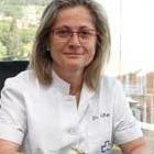Profesional Médico Inmaculada Puig de la Capilla