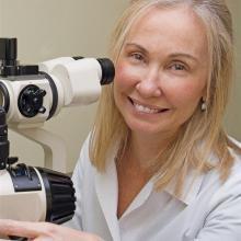 Profesional Médico Ana Martinez Palmer