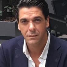 Profesional Médico Miguel Ángel Rodríguez García