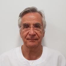 Profesional Médico Jose Maria Padrino Martinez