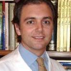 Profesional Médico Juan De la Cerda Sánchez