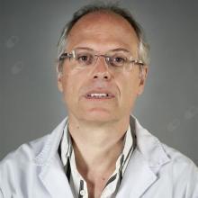 Profesional Médico Enric Cisa Lluís