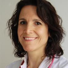 Profesional Médico Gemma Morera Ransanz