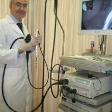 Profesional Médico Ferran Cases Boixareu