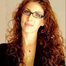 Profesional Médico Fabiola Alcalá Medina