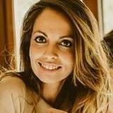 Profesional Médico Esther Arias López
