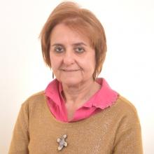 Profesional Médico Esperanza Dugo Sánchez