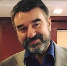 Profesional Médico Mauro Bólmida