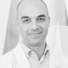 Profesional Médico Enrique Puñet Blanco