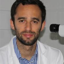 Profesional Médico Jordi Soldevila Estapé