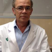 Profesional Médico Luis Zavala Lara