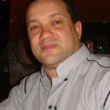 Profesional Médico Guillermo Paret Martínez