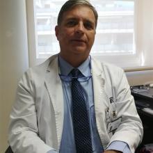 Profesional Médico Antoni Oliva Soler