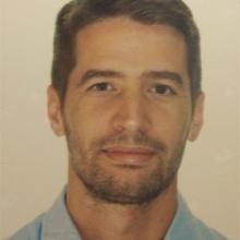 Profesional Médico Carlos Rodríguez-Otero Luppi